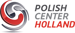 Polish Center Holland